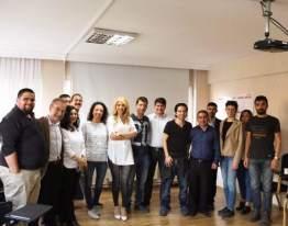 www.serdarbaran.com